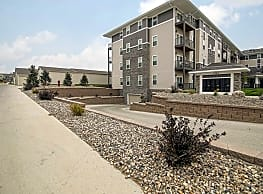 South Ridge Apartments - Williston