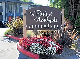 The Park At Northgate - Seattle