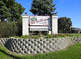 The Villages On Maple - Lisle
