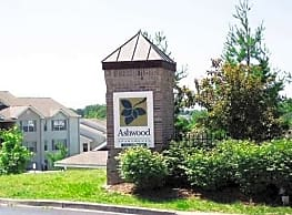 Ashwood Apartments - Saint Charles