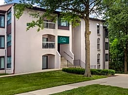 Apartments In Greenbelt Md With All Utilities Included