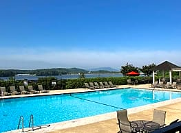 The Reserve At Lakeshore - Chattanooga