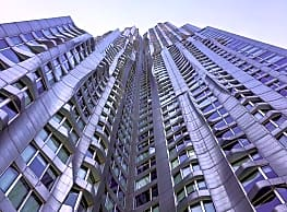 New York By Gehry - New York