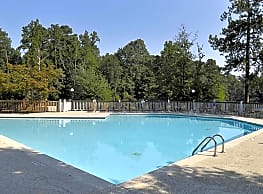 Reserve At Peachtree Corners - Norcross