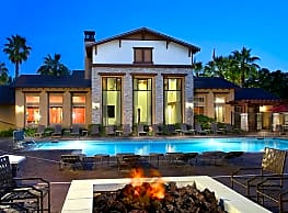 The Reserve at Empire Lakes - Rancho Cucamonga