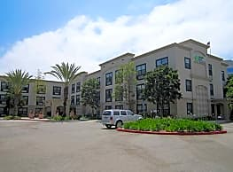 Furnished Studio - Orange County - Huntington Beach - Huntington Beach
