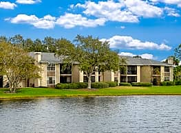Plantation Club At Suntree - Viera