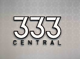 333 Central - Westfield