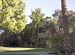 La Quinta Apartment Homes - Tucson