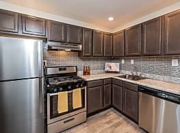Thalia Gardens Apartments and Townhomes - Virginia Beach