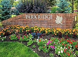 Parkridge - Lake Oswego