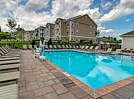 Luxury Apartments Macungie Pa