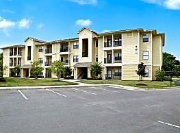 The Domain At Town Centre - Morgantown