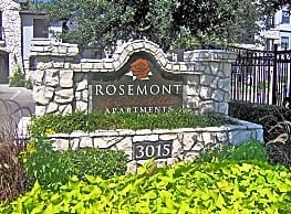 Rosemont Oak Hollow - Dallas