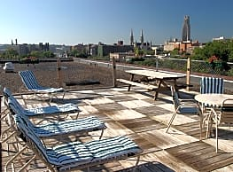 Chalfont Apartments - Pittsburgh