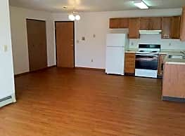 Winterland I Apartments - Grand Forks