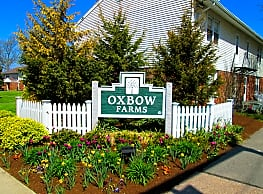 Oxbow Farms - Middletown