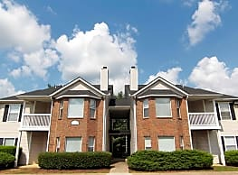 Waterford Place Apartments Nashville