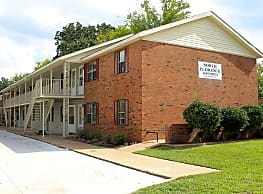 North Florence Apartments - Florence
