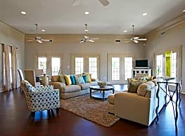 Laurel Park Apartments - Flowood