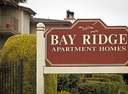 Bay Ridge - Tacoma