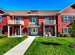 Reserve at Southpointe - Canonsburg