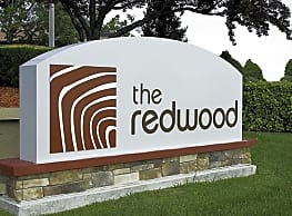 The Redwood - Murray