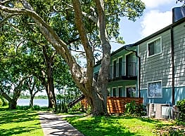 Sailwind Apartments - Winter Haven