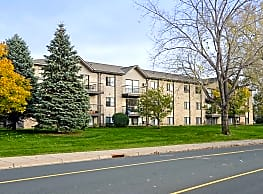 Westminster Apartments - Blaine