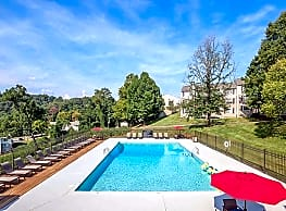 The Henley - Knoxville