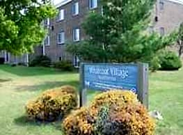 Whatcoat Village Apartments - Dover