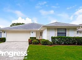 411 Greenfield Rd - Winter Haven