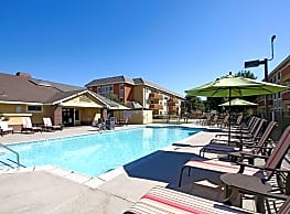 The Orchards 55+ - Fontana