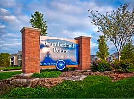 Cumberland Pointe Apartments of Noblesville - Noblesville