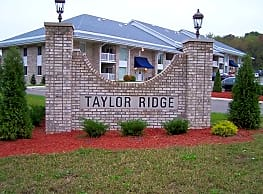 Taylor Ridge Apartments - Sewickley