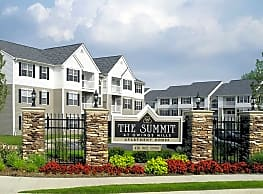 Summit at Owings Mills - Owings Mills
