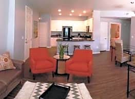 Santana Ridge Luxury Rentals - Chandler