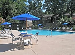 Hickory Grove Apartments - Norcross