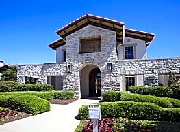 The Haven At Westover Hills - San Antonio