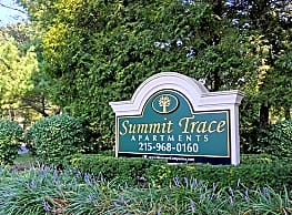 Summit Trace At Newtown - Langhorne