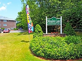 Meadow Lane Apartments - Lowell