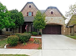 970 Woodstream Dr, Prosper, TX, 75078 - Prosper