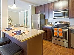 The Apartments at Midtown 501 - Chapel Hill