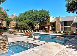 The Retreat at River Ranch - Fort Worth