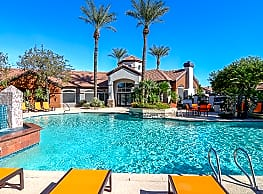 Carlyle Apartments at South Mountain - Ahwatukee