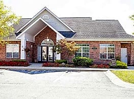 Bayberry Place - Brownsburg