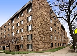 7465 S. South Shore Dr - Chicago