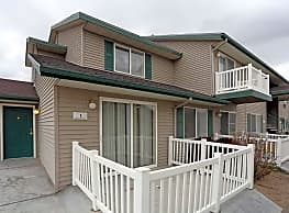 Toana View Apartments - West Wendover