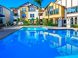 Heritage Park Senior Apartment Homes - Ladera Ranch