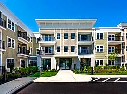 Bayshore Village- A 62+ Community - Middletown
